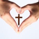 cross-heart-hands-revised