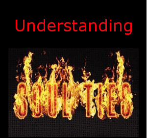 understandingSH2