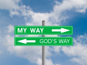 What Path Will You Choose? Abuse And Rejection In The Christian Church Part Three