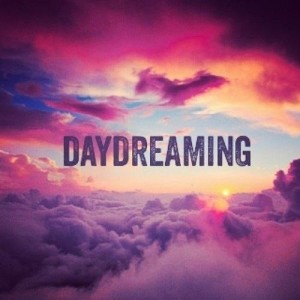 Fantasy and Daydreaming Obsessions