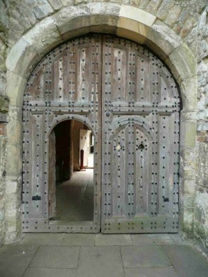 Understanding the Importance of Gates - Life Renewal Inc