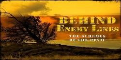 The Schemes and Devices of The Devil Part 3: Awareness of the Enemies Methods – Schemes 4-7