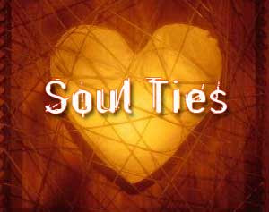 Soul Ties Part 2 – Bonds Through Marriage and Friendship