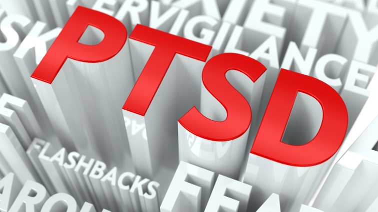 Understanding Post Traumatic Stress Disorder Part 1