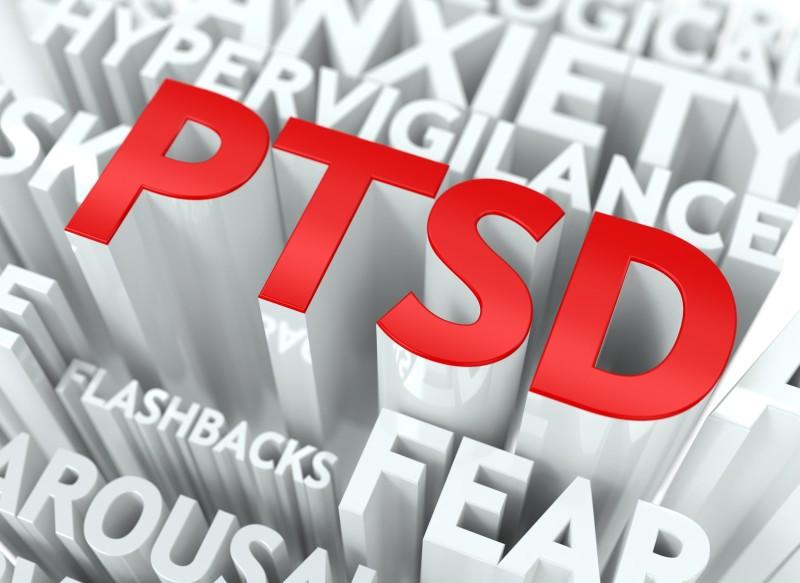 Understanding Post Traumatic Stress Disorder Part 1