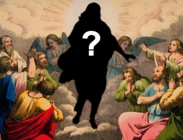 How Much Christ is in your Christianity Part 1